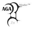 AGA - galvanizing